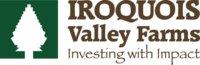 Iroquois Valley Farms LLC