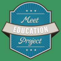 Meet Education Project