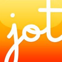 Jot It