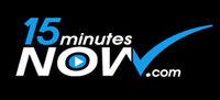 15minutesNOW.com