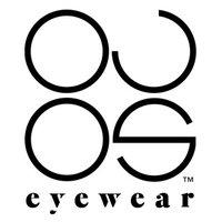 OJOS Eyewear