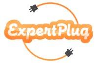 ExpertPlug