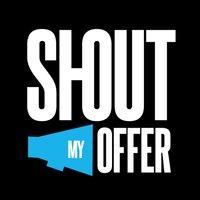 ShoutMyOffer