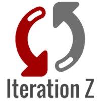 Iteration Z