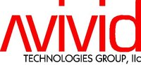 Avivid Technologies Group, llc