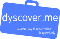 dyscover.me