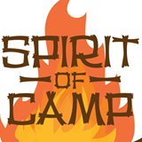Spirit of Camp, LLC