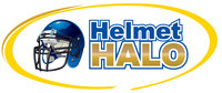Helmet HALO Technologies, LLC