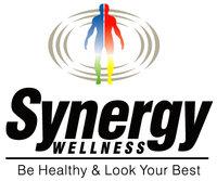 Synergy Wellness Clinic
