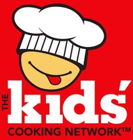 The Kids' Cooking Network