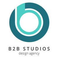 B2B Studios LLC