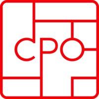 CardPaymentOptions.com, Inc.