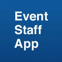 Event Staff App
