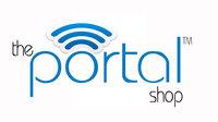 The Portal Shop