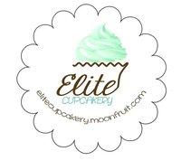 Elite Cupcakery