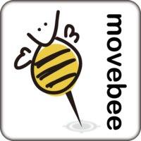 movebee®