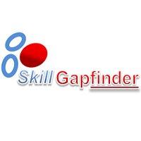 SkillGapfinder.com