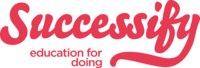 Successify