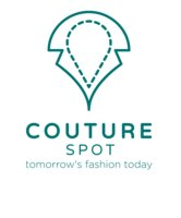 Couture Spot