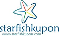 Starfish-kupon