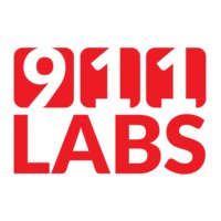 9-1-1 Labs