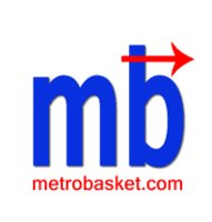 Metrobasket.com