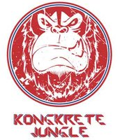 Kongkrete Jungle Entertainment