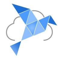 CloudJay
