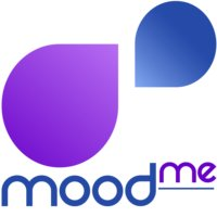 MoodMe by Mach-3D