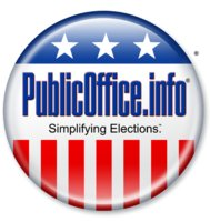 PublicOfficeInformationNetwork