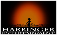 HARBINGER ENTERTAINMENT & ZIDE PICTURES