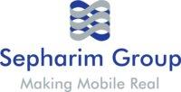 Sepharim Group