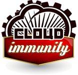 Cloud Immunity
