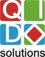 QID Solutions Ltd