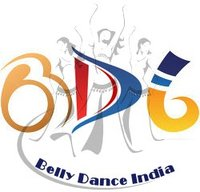 Belly Dance India