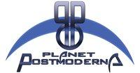 Planet Postmoderna LLC