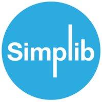 Simplib