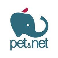 Pet&Net