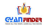 Gyanfinder