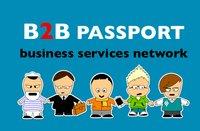 B2B Passport