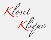Kloset Klique