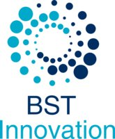 BSTinnovation