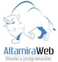 Altamiraweb