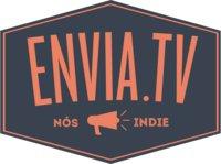Envia TV