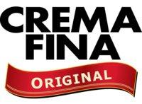 Crema Fina, Inc.