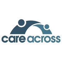 Care Across