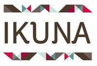 IKUNA