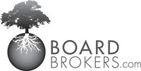 Boardbrokers Inc.