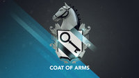 Coat of Arms, LLC