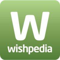 Wishpedia